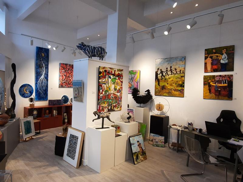 expo-automne-feeling-art-galerie-2-2