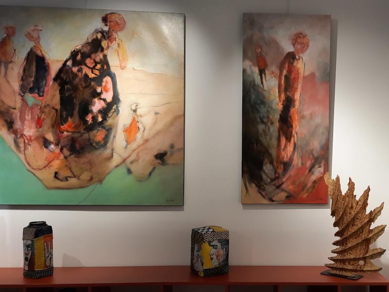 expo-feeling-art-galerie-2