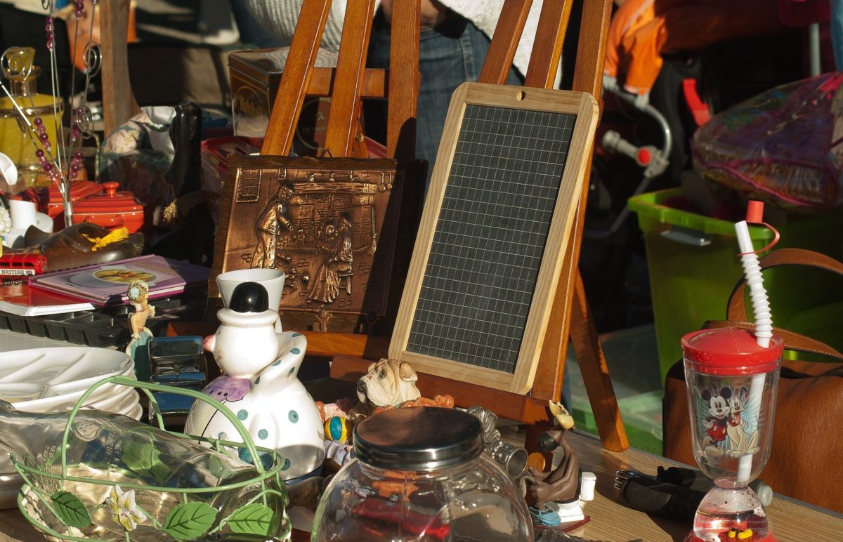 flea-market-1732562-1920-5