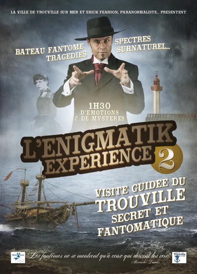 flyer-a6-enigmatik-experience-2-recto