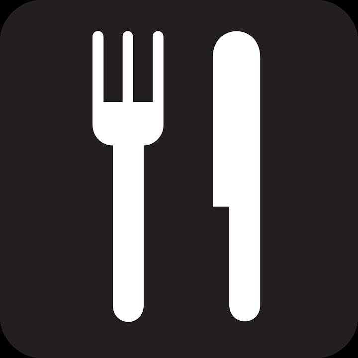 food-99074-960-720