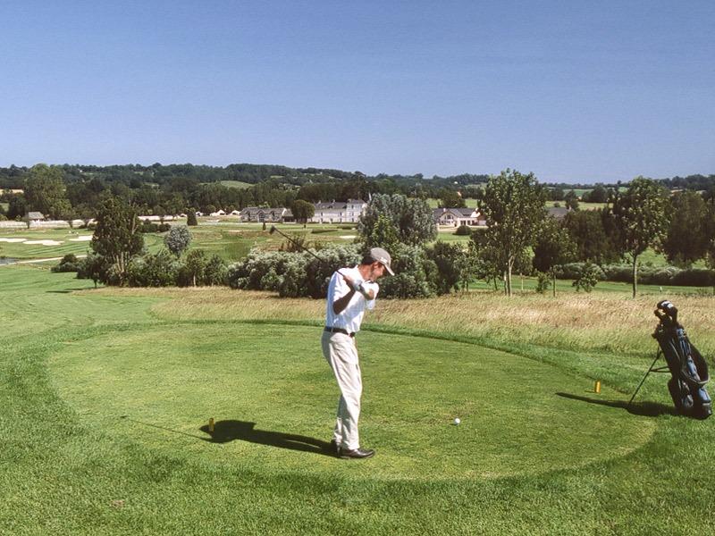 golfeur-2