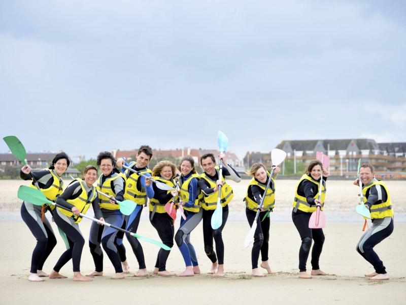 groupe-kayak-site