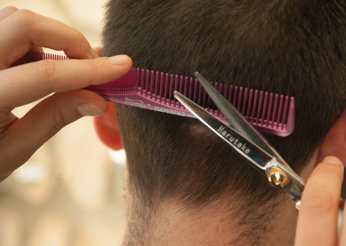 hairdresser-1179459-1280