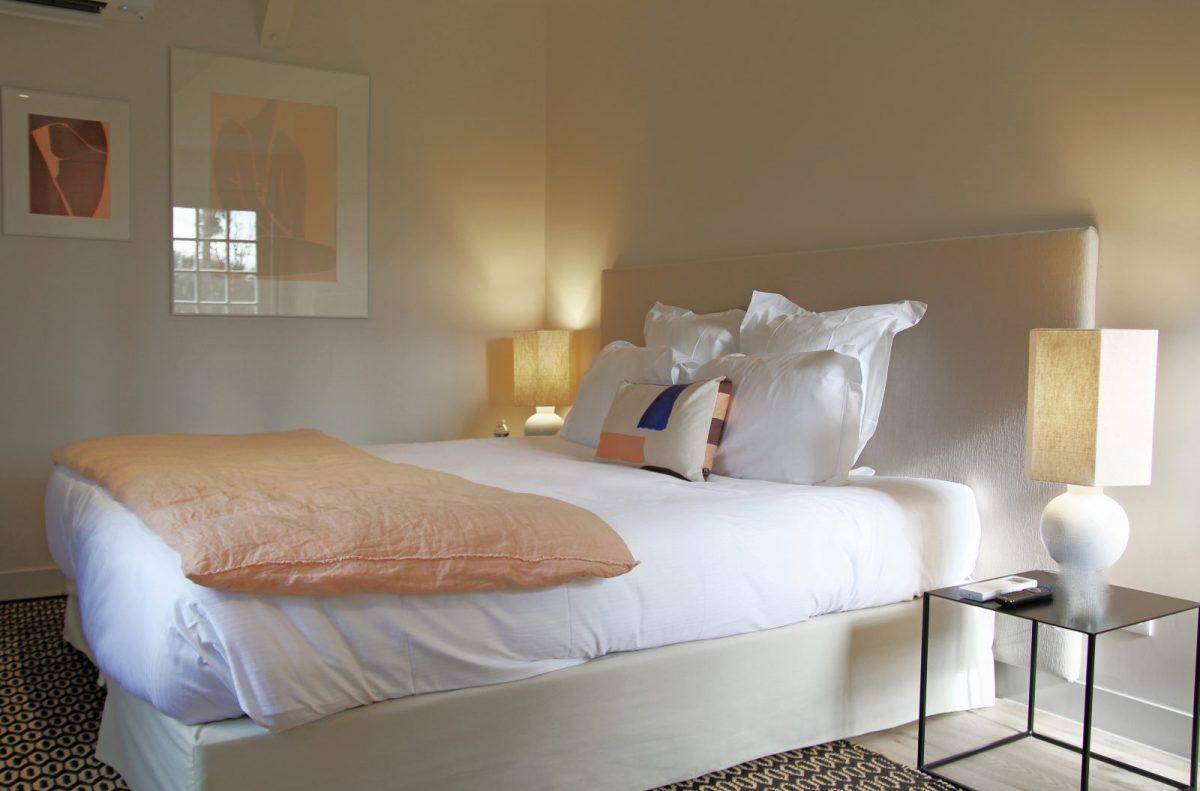 hotel-les-manoirs-des-portes-de-deauville-12-1615022869