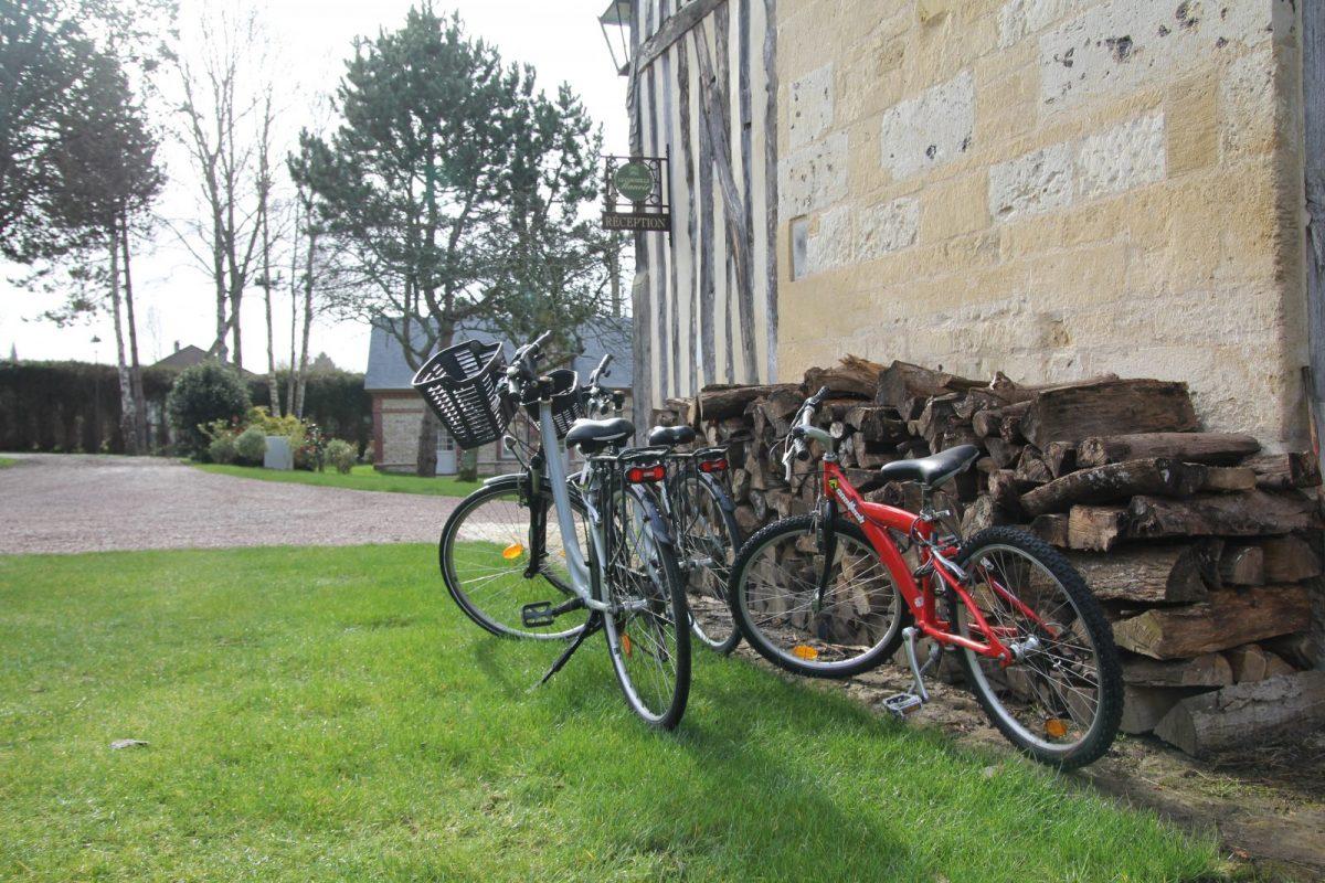 hotel-les-manoirs-des-portes-de-deauville-13-1615022890