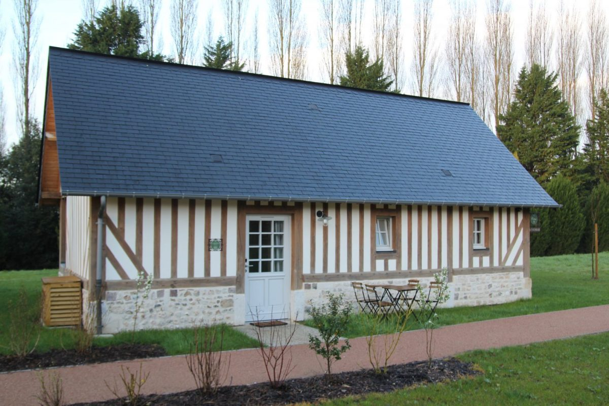 hotel-les-manoirs-des-portes-de-deauville-14-1615022906