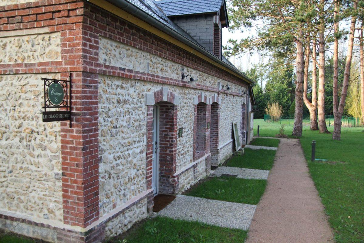 hotel-les-manoirs-des-portes-de-deauville-15-1615022919