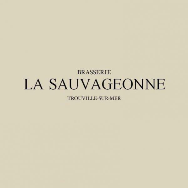 La Sauvageonne