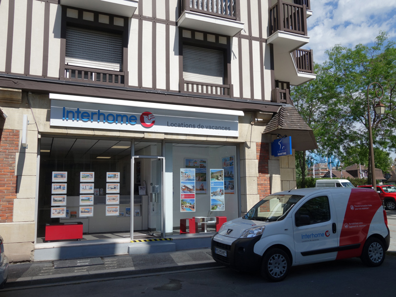 interhome2021-1