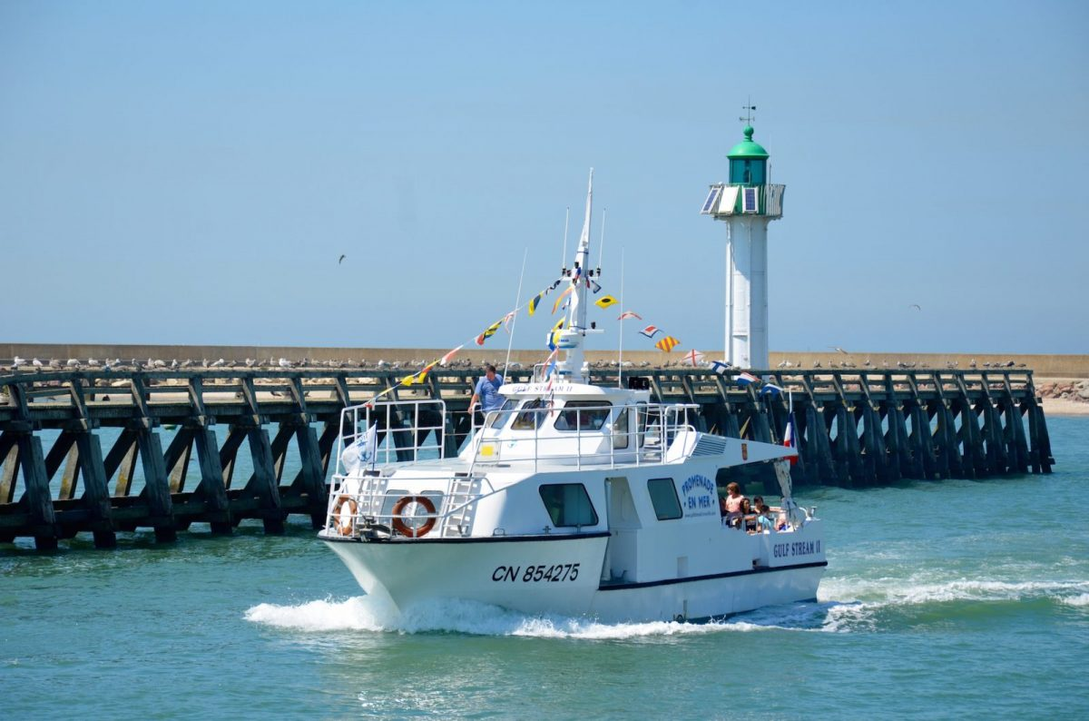 kevin-thibaud-bateau-0275