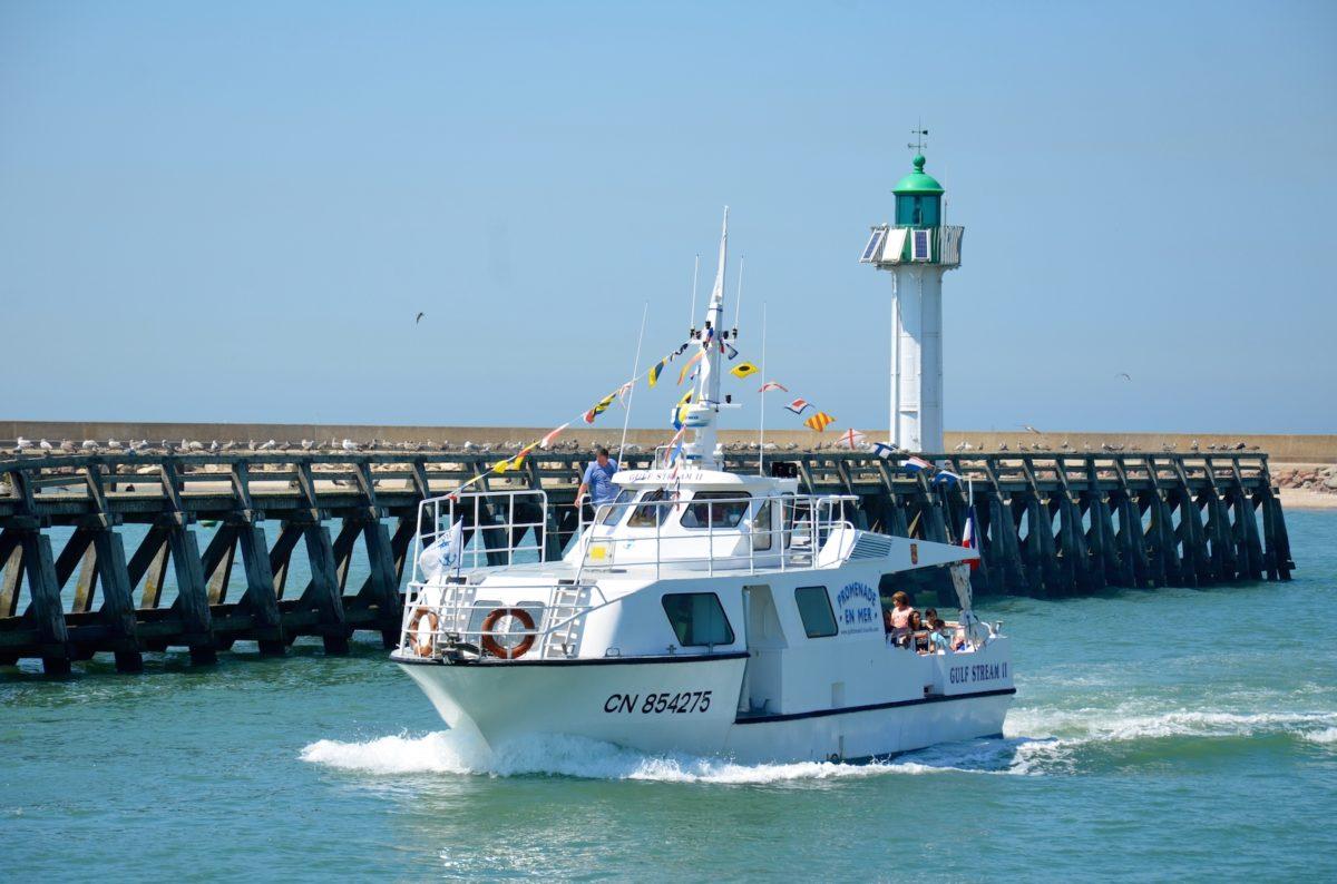 kevin-thibaud-bateau-0275-2