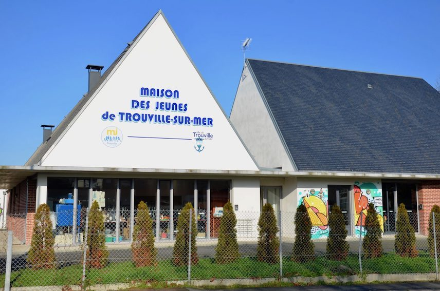 kevin-thibaud-maison-des-jeunes-trouville-0019