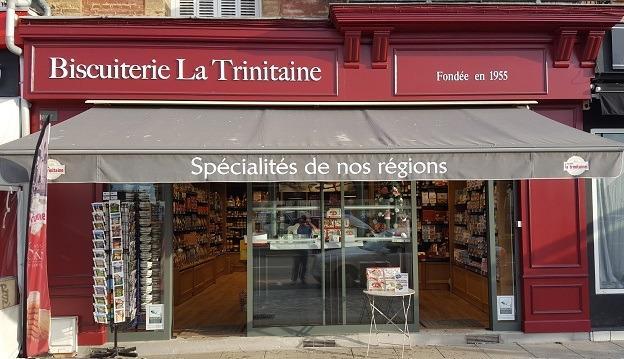 la-trinitaine-TROUVILLE