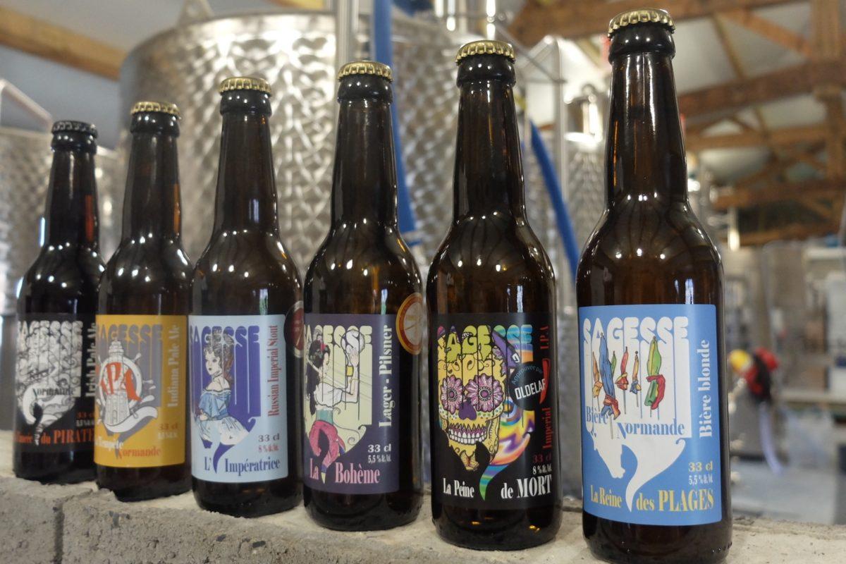 les-6-bieres