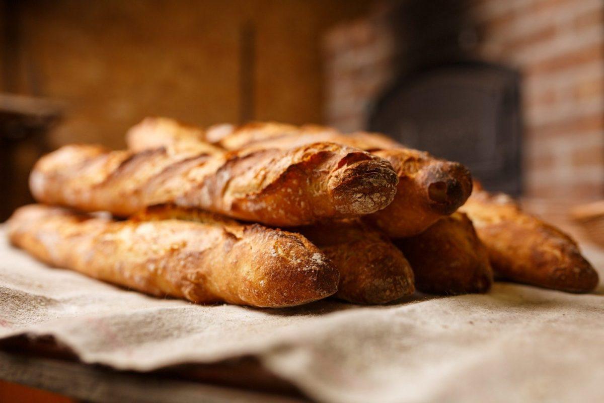 loaf-2436370-1920