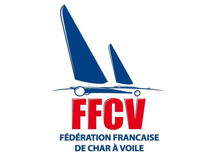 logo-FFCV-2