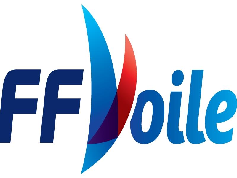 logo-FFV-tis-2
