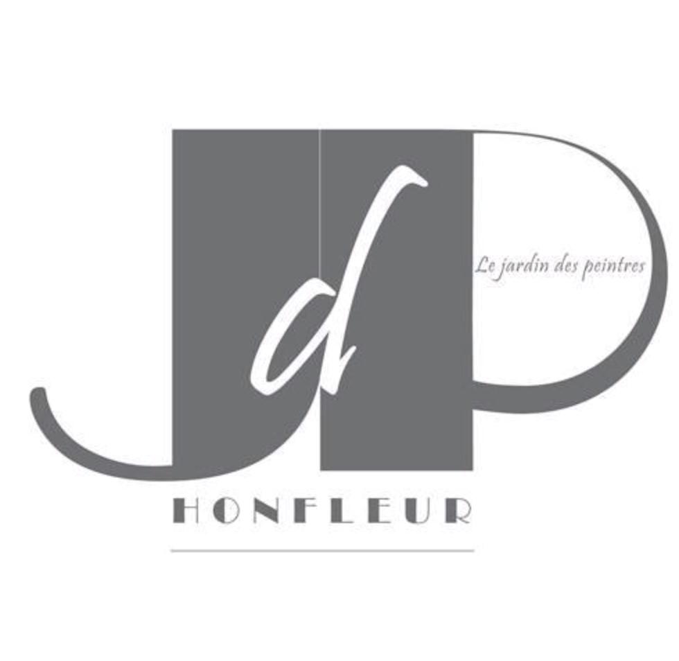 logo-Jardin-des-Peintres