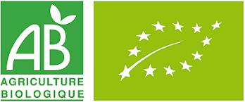 logos-AB-fr-UE