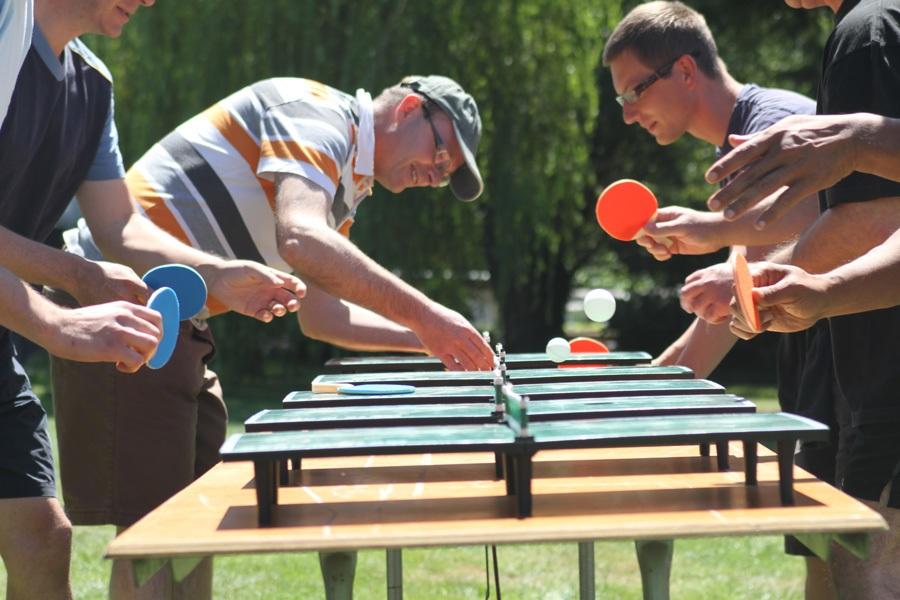 mini-ping-pong
