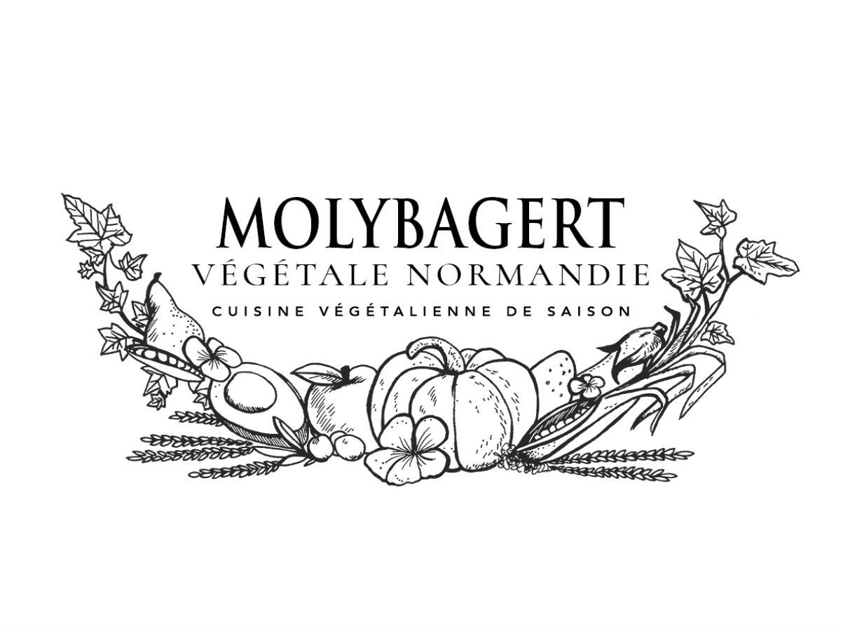 molybagert-HD-PRINT-10cm-FONDBLANC