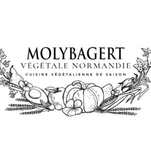 Molybagert Végétale Normande