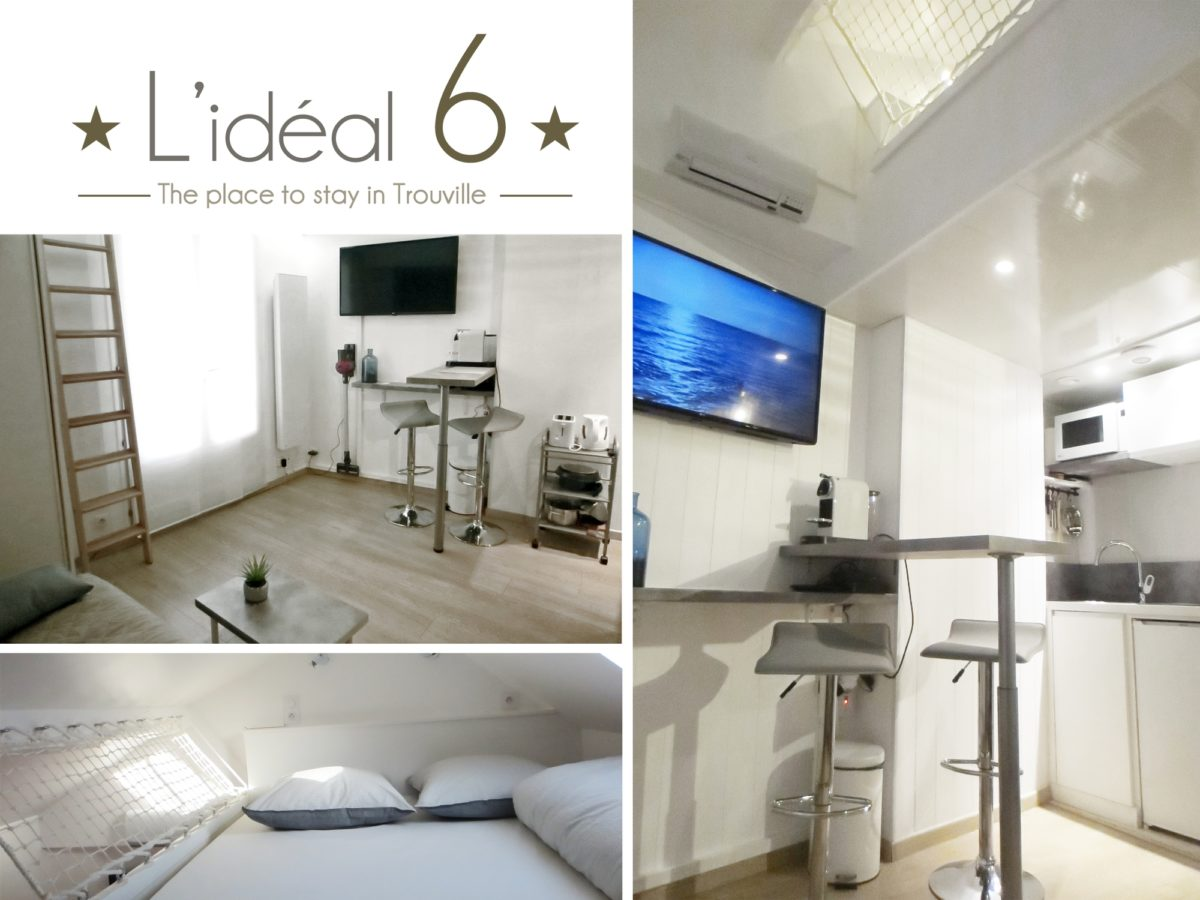 montage-ideal-6-1-