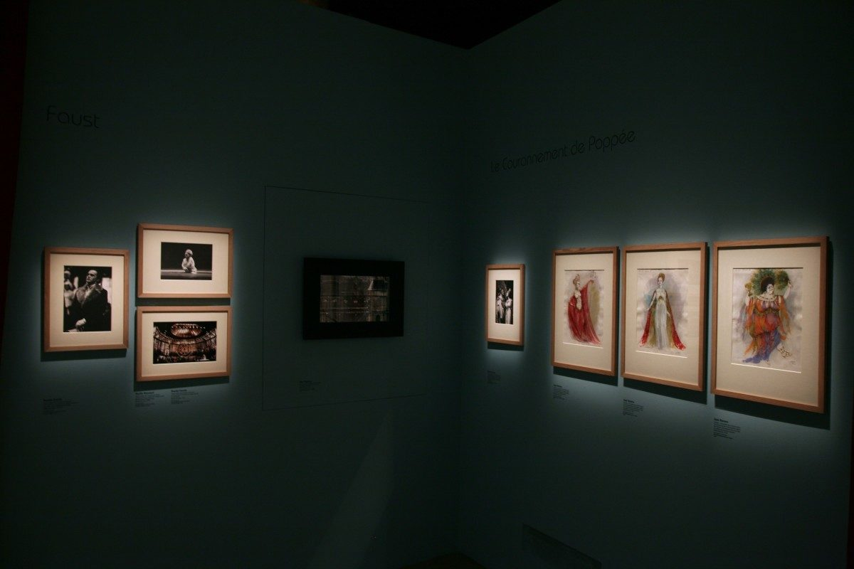 paris-exhibition-exposition-bnf-op-ra-biblioth-quenationaledefrance-palaisgarnier-operadeparis-330512