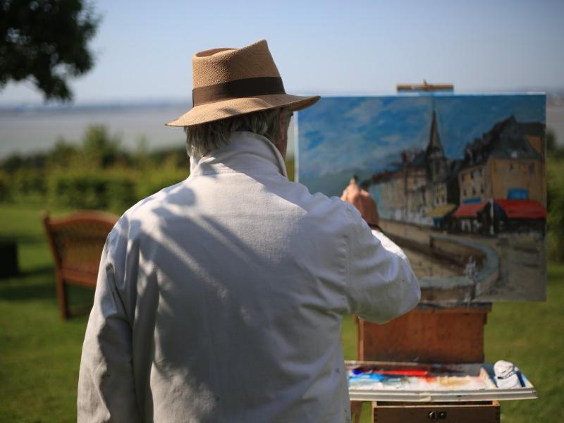 peintre-site