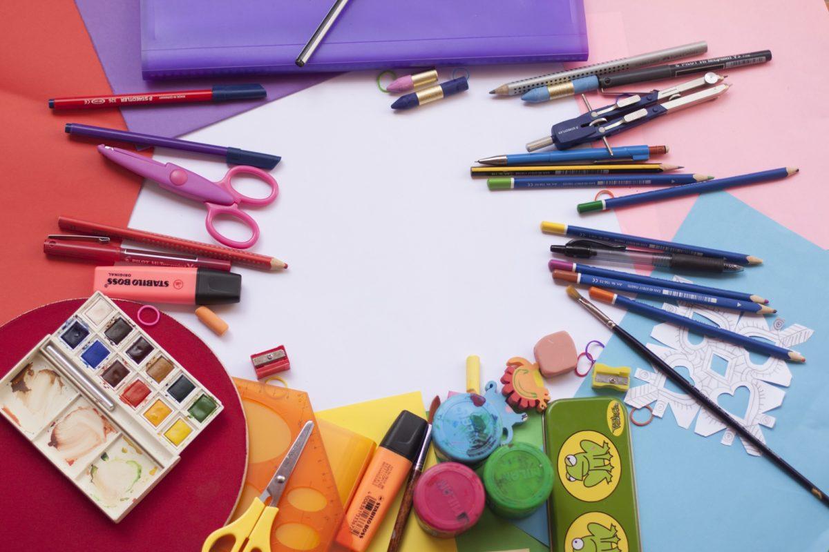 pencil-plastic-color-painting-watercolor-art-491682-pxhere.com