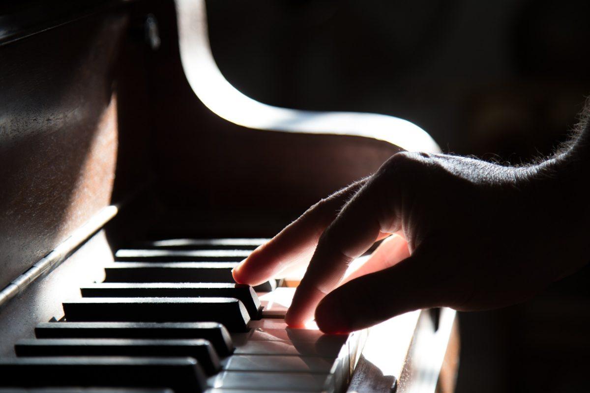 piano-801707-1920-2