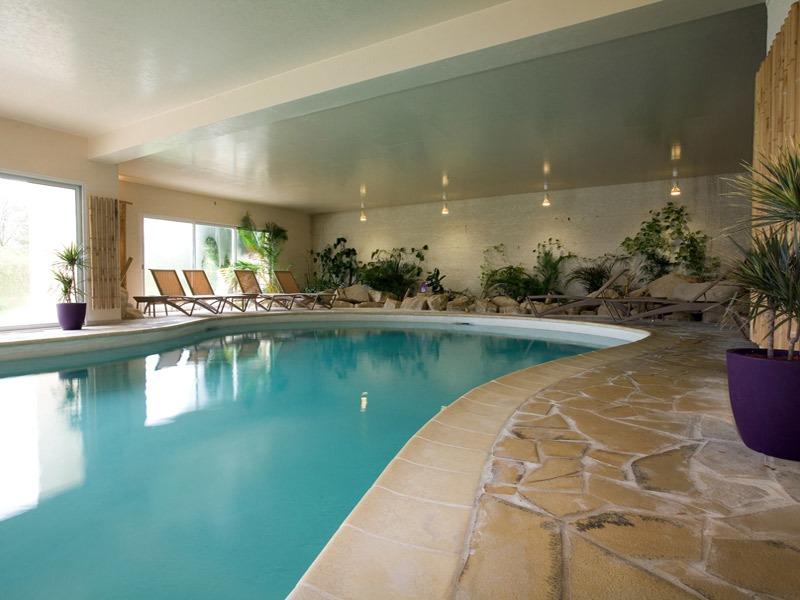 piscine-32