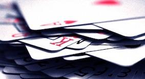 poker-686981-960-720-2