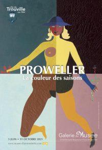 Exposition – Emanuel PROWELLER