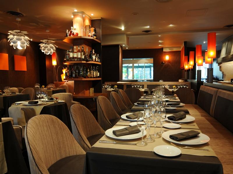 restaurant-la-flambee
