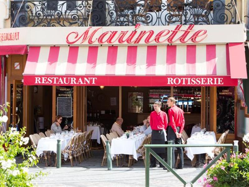 restaurant-villa-marinette-