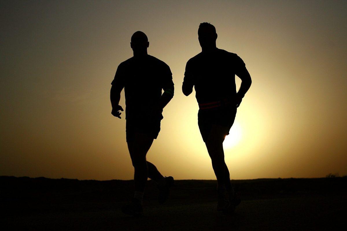 runners-635906-1920
