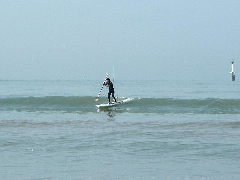 stive-paddle