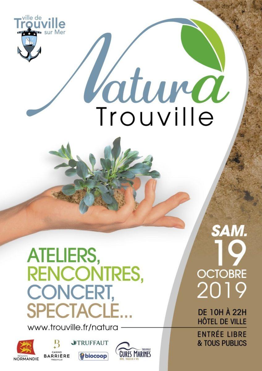 thumbnail-Affiche-A3—NaturaTrouville