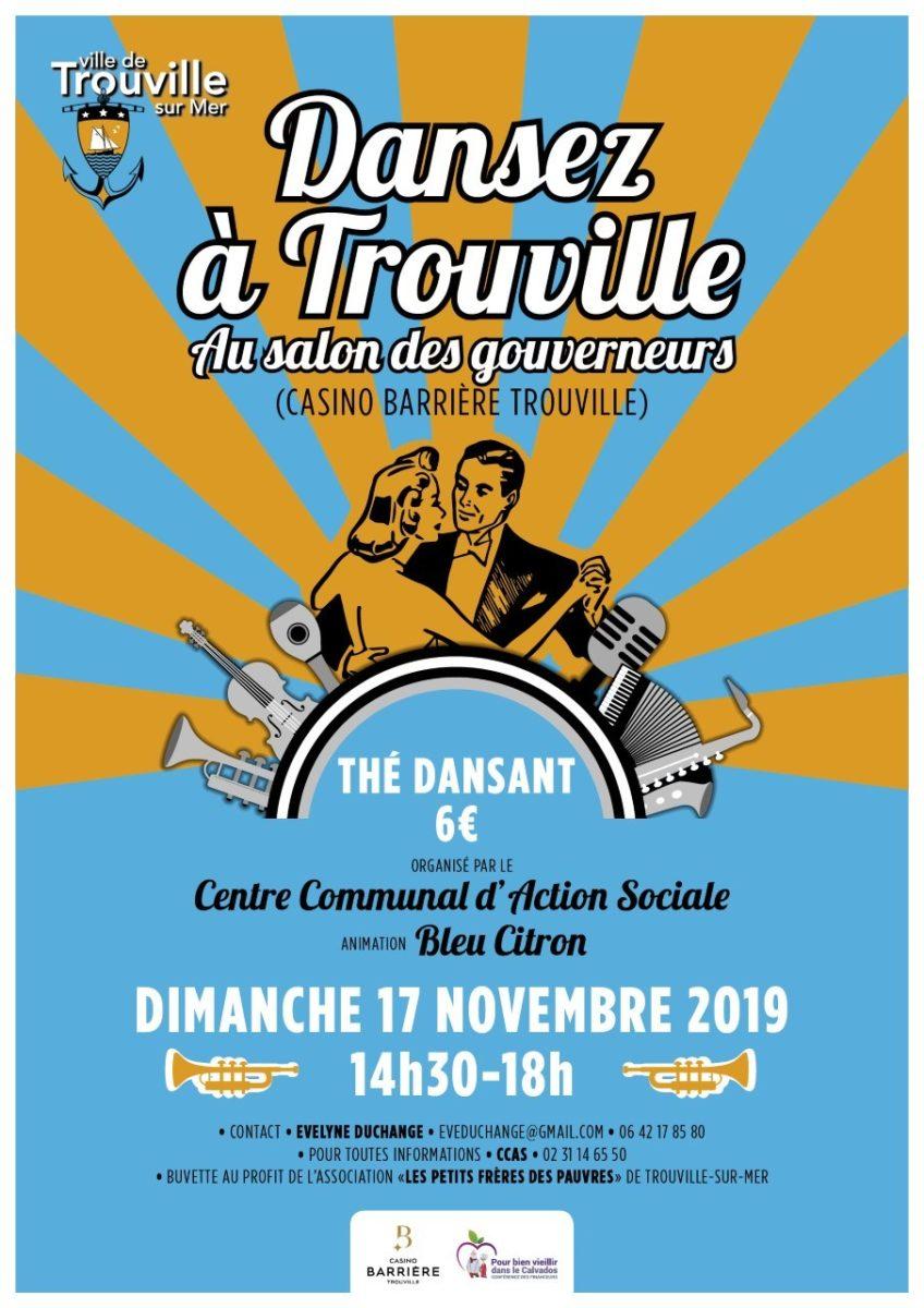 thumbnail-Dansez-a-Trouville-17-Novembre-2019