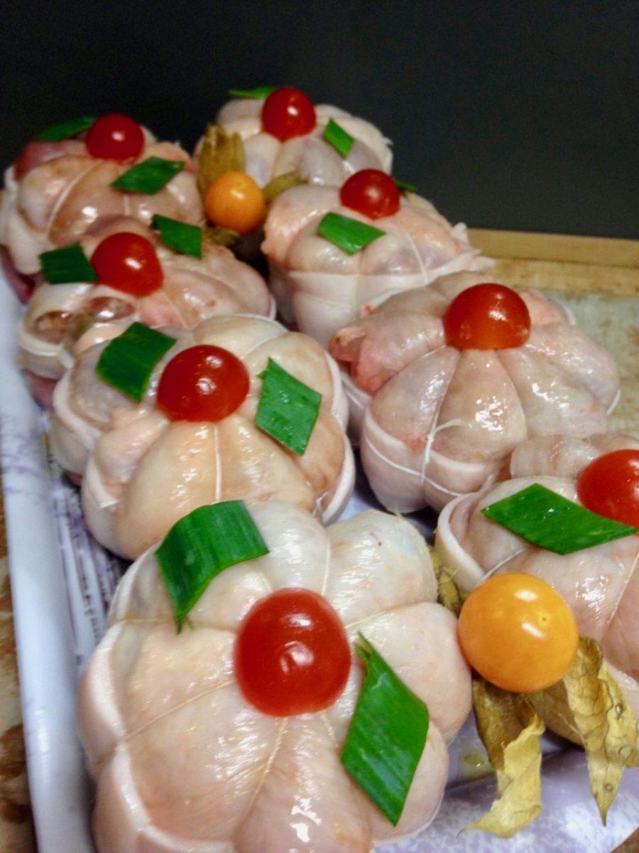 thumbnail-paupiette-de-poulet-2
