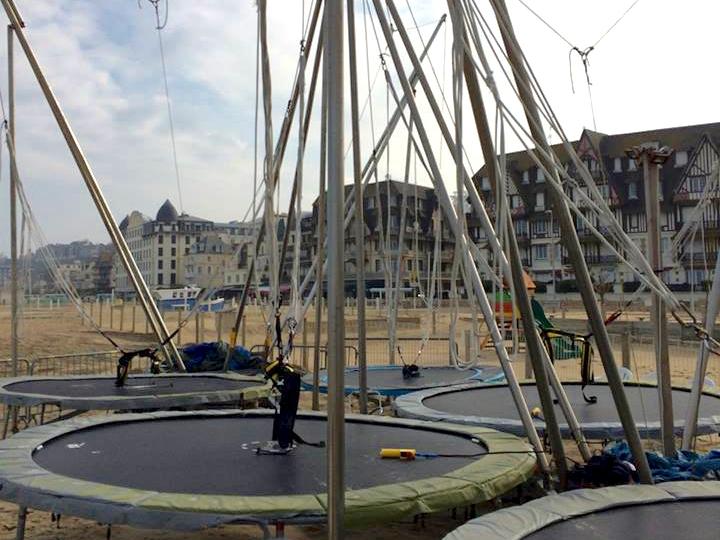 trampoline-ludik-prestations-1