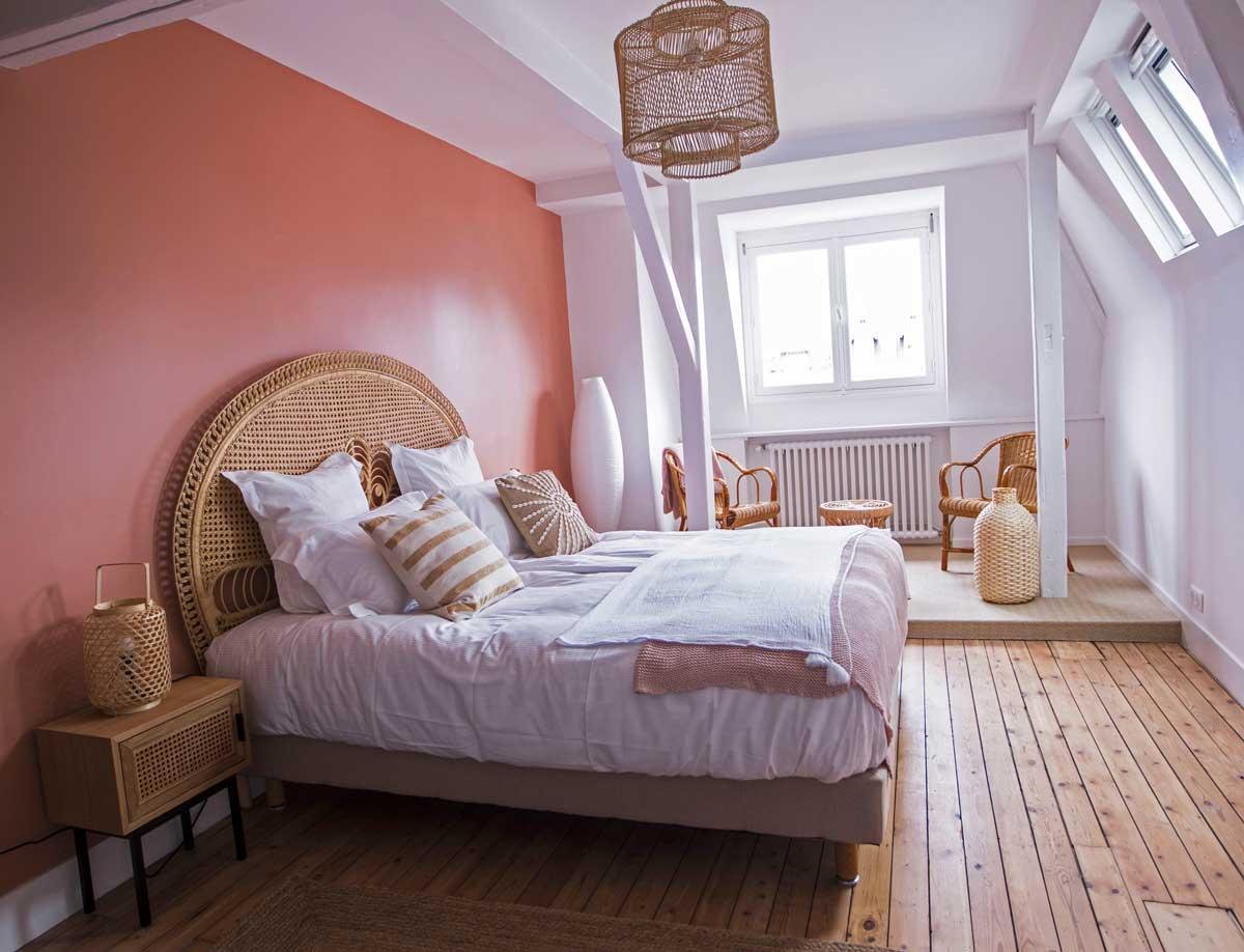 villa-deauville-chambre-blanche