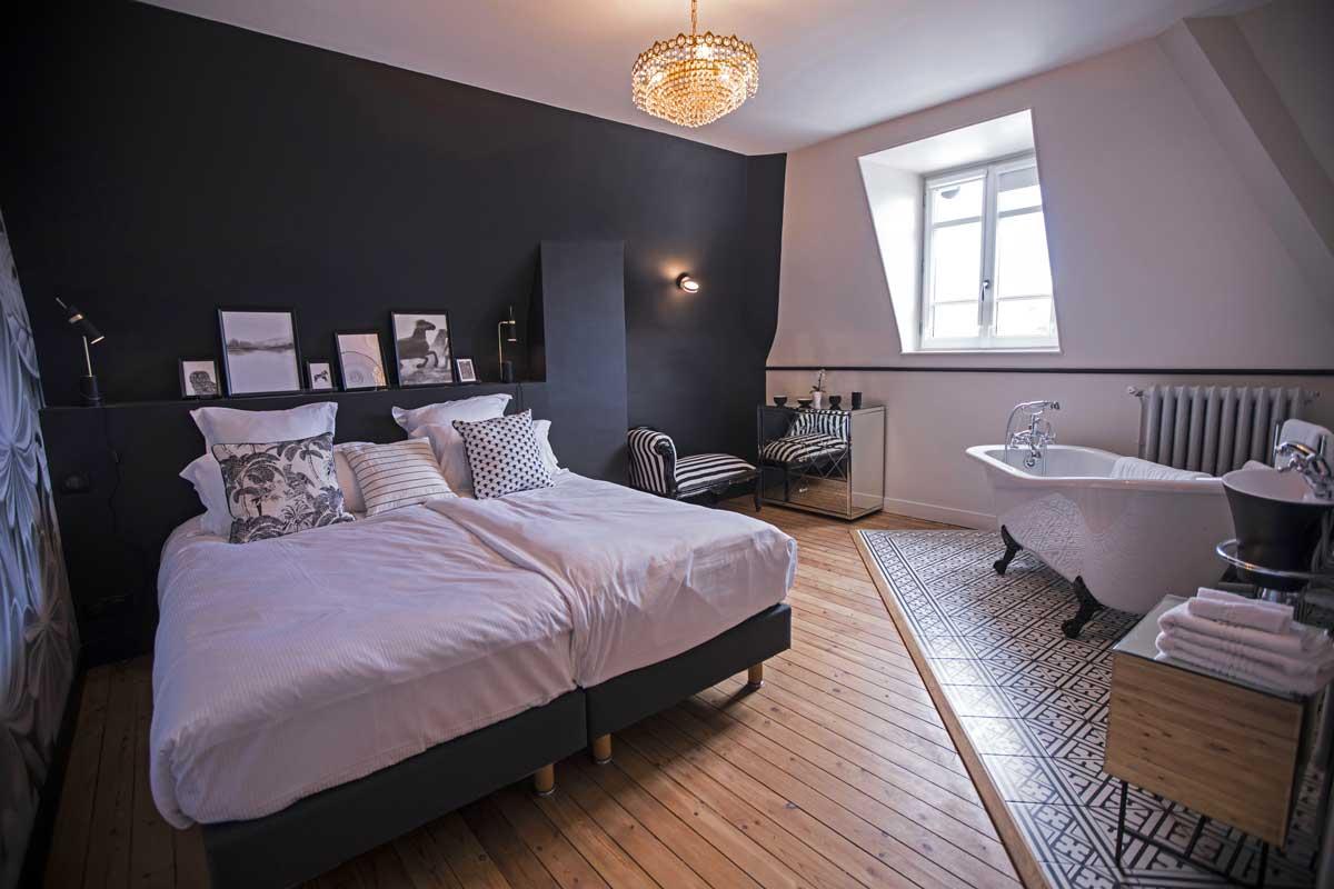 villa-deauville-chambre-gabrielle-3