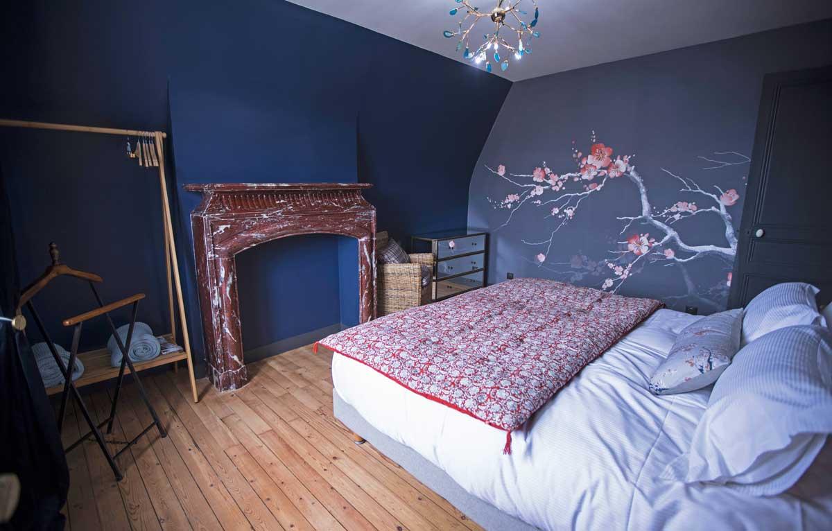 villa-deauville-chambre-iris-1