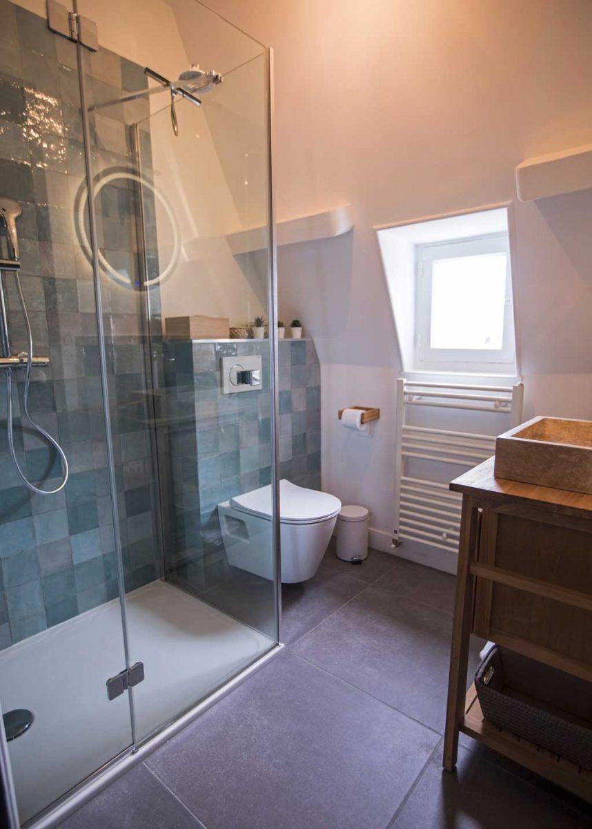 villa-deauville-douche-chambre-iris