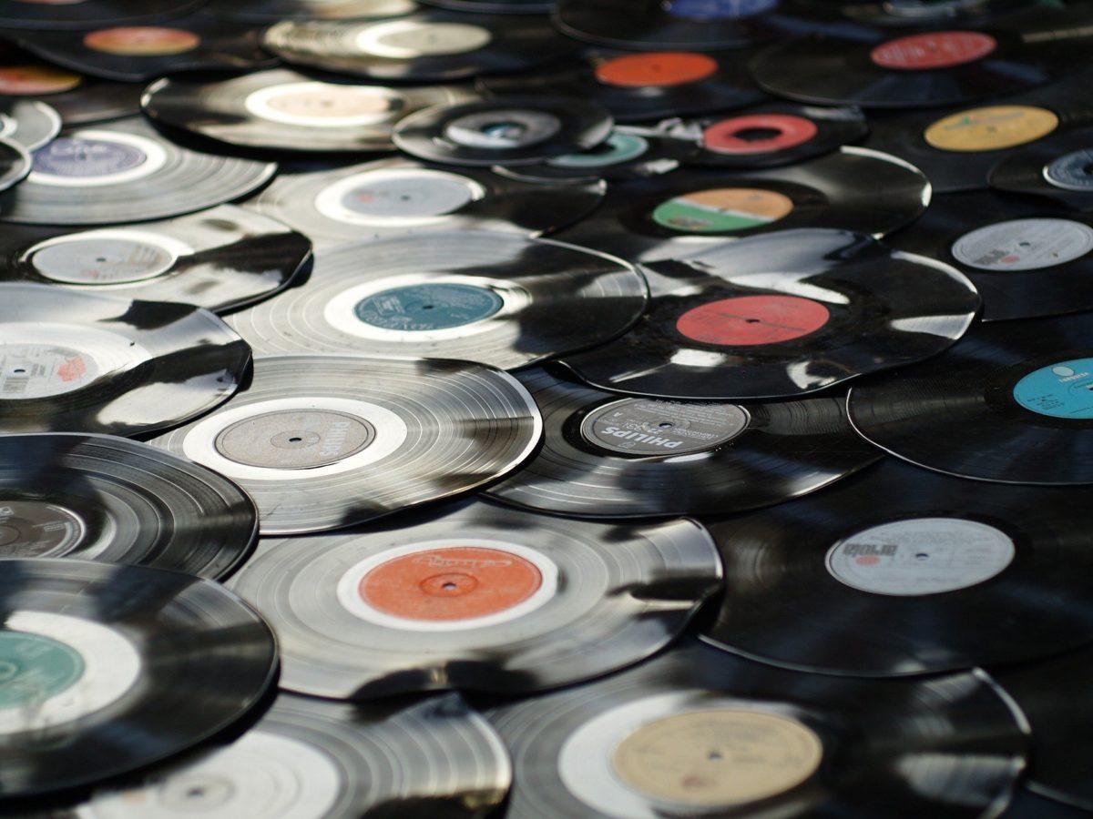 vinyl-1595847-1920