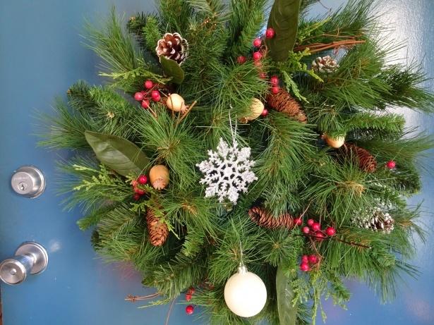 xmas-wreath-1513797682Hjx